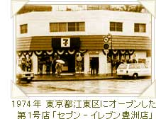 http://www.sej.co.jp/library/common/rnc/images/company/pho_rekishi0401.jpg