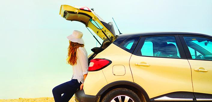 保険 日 セブン 1 車